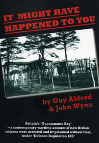 Aldred & Wynn: It Might Have Happened to You