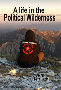 A Life in the Political Wilderness